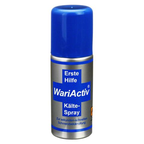 WARIACTIV Spray 100 Milliliter