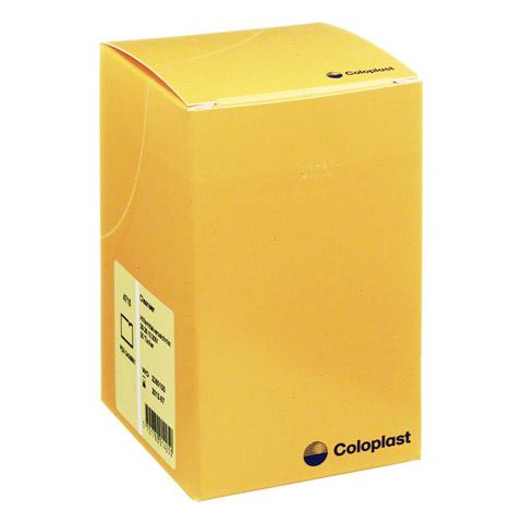 COMFEEL Reinigungstücher 4715 30 Stück