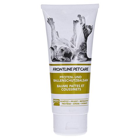 FRONTLINE PET CARE Pfoten- & Ballenschutzbals.vet. 100 Milliliter