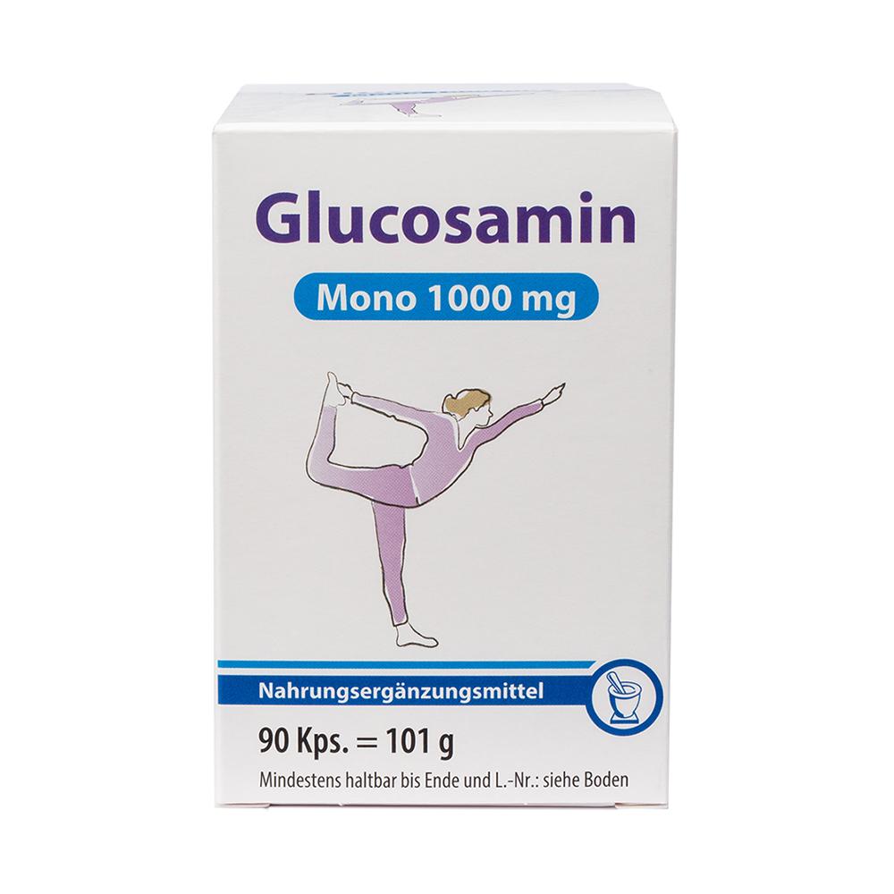 glucosamin-mono-1000-mg-kapseln-90-stuck