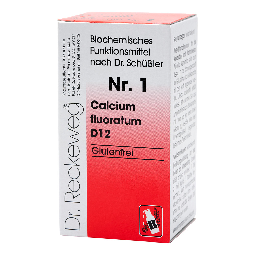 biochemie-1-calcium-fluoratum-d-12-tabletten-200-stuck