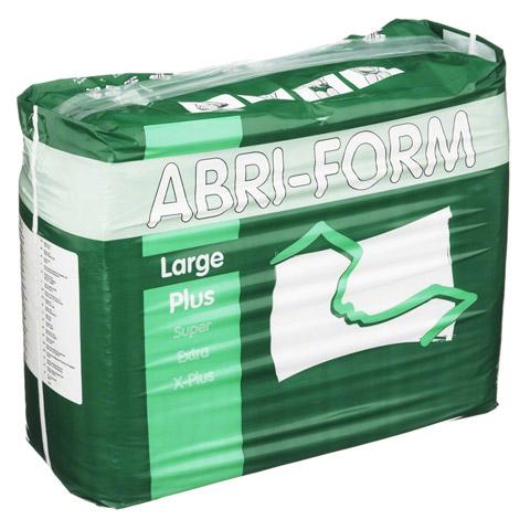 ABRI FORM large plus 26 Stück