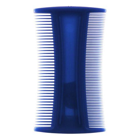 NISSENKAMM Kunststoff blau 1 Stück
