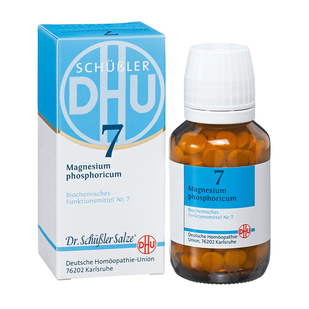 biochemie-dhu-7-magnesium-phosphoricum-d-3-tabl-420-stuck