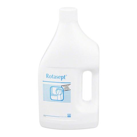 ROTASEPT Lösung 2 Liter