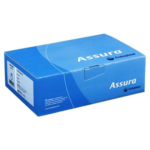 ASSURA Kinder Uro.B.1t.10-35mm transparent 8009 20 Stück