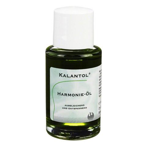 KALANTOL Harmonie Öl 30 Milliliter