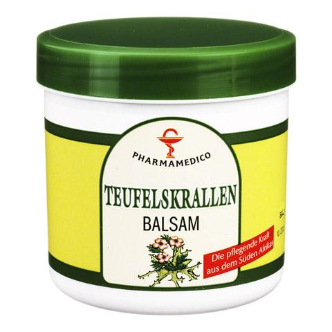 TEUFELSKRALLEN Balsam 250 Milliliter