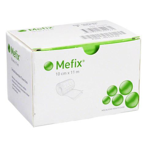 MEFIX Fixiervlies 10 cmx11 m 1 Stück