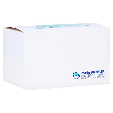 METASOLIDAGO S Injektionslösung 50x2 Milliliter N2