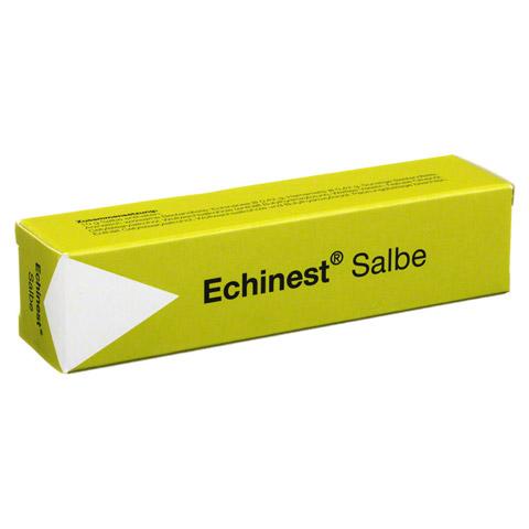 ECHINEST Salbe 30 Gramm