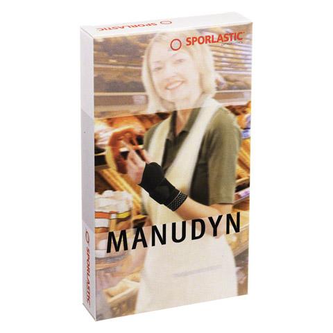 MANUDYN Handgelenkband. re.Gr.L haut 07057 1 Stück