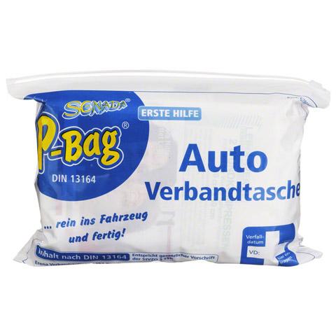 SENADA KFZ P-Bag 1 Stück