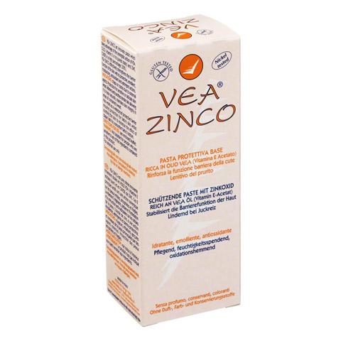 VEA Zinco 40 Milliliter