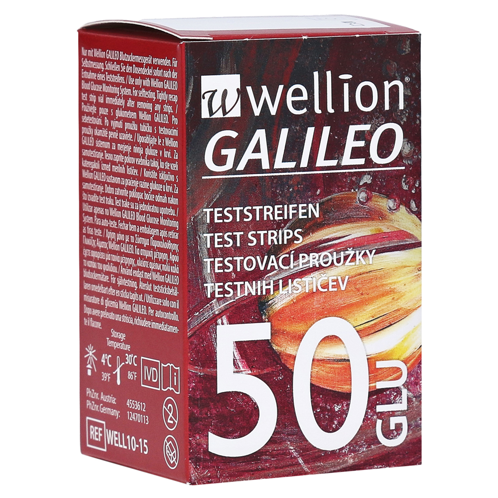 wellion-galileo-blutzuckerteststreifen-50-stuck
