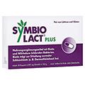 Symbiolact PLUS Kapseln 30 Stück