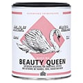 SUPERFOOD Trinkpulver BEAUTY QUEEN 100 Gramm