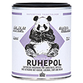 SUPERFOOD Trinkpulver RUHEPOL 100 Gramm