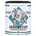 SUPERFOOD Trinkpulver ARBEITSTIER 100 Gramm