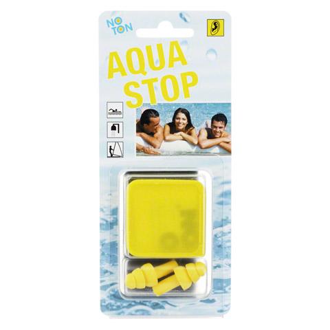 NOTON Aquastop f.Erwachsene 2 Stück