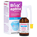 BLOXAPHTE Oral Care Spray 20 Milliliter