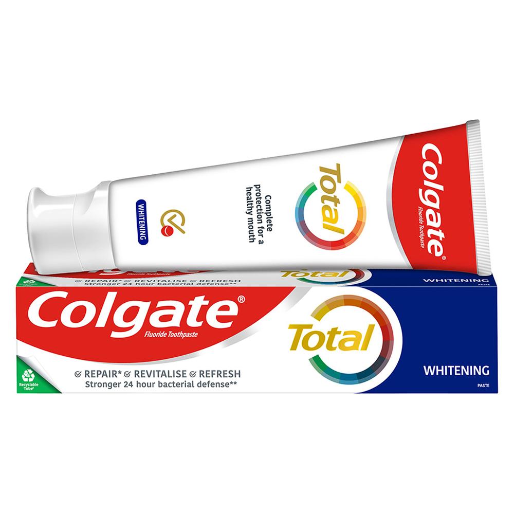 colgate-total-plus-gesundes-wei-zahnpasta-75-milliliter