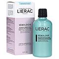 LIERAC Sébologie Keratolytische Lösung 100 Milliliter