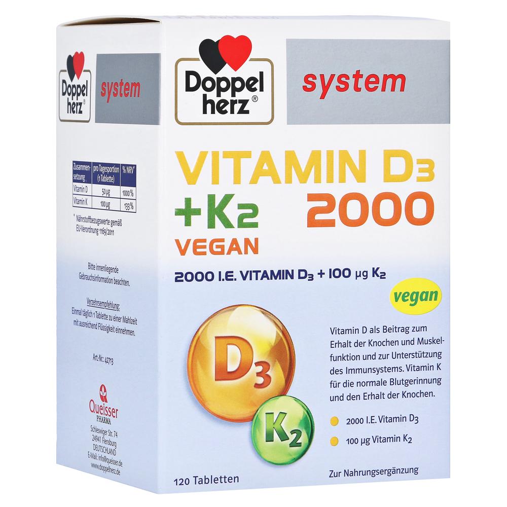 doppelherz-vitamin-d3-2000-k2-system-tabletten-120-stuck