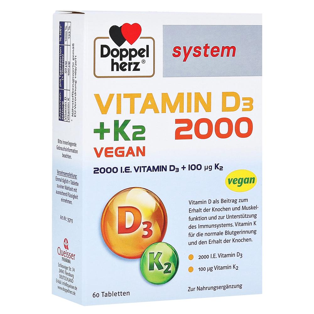 doppelherz-vitamin-d3-2000-k2-system-tabletten-60-stuck