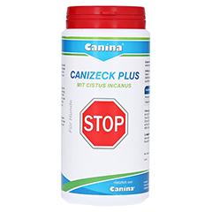 CANIZECK Plus Tabletten f.Hunde 270 Gramm