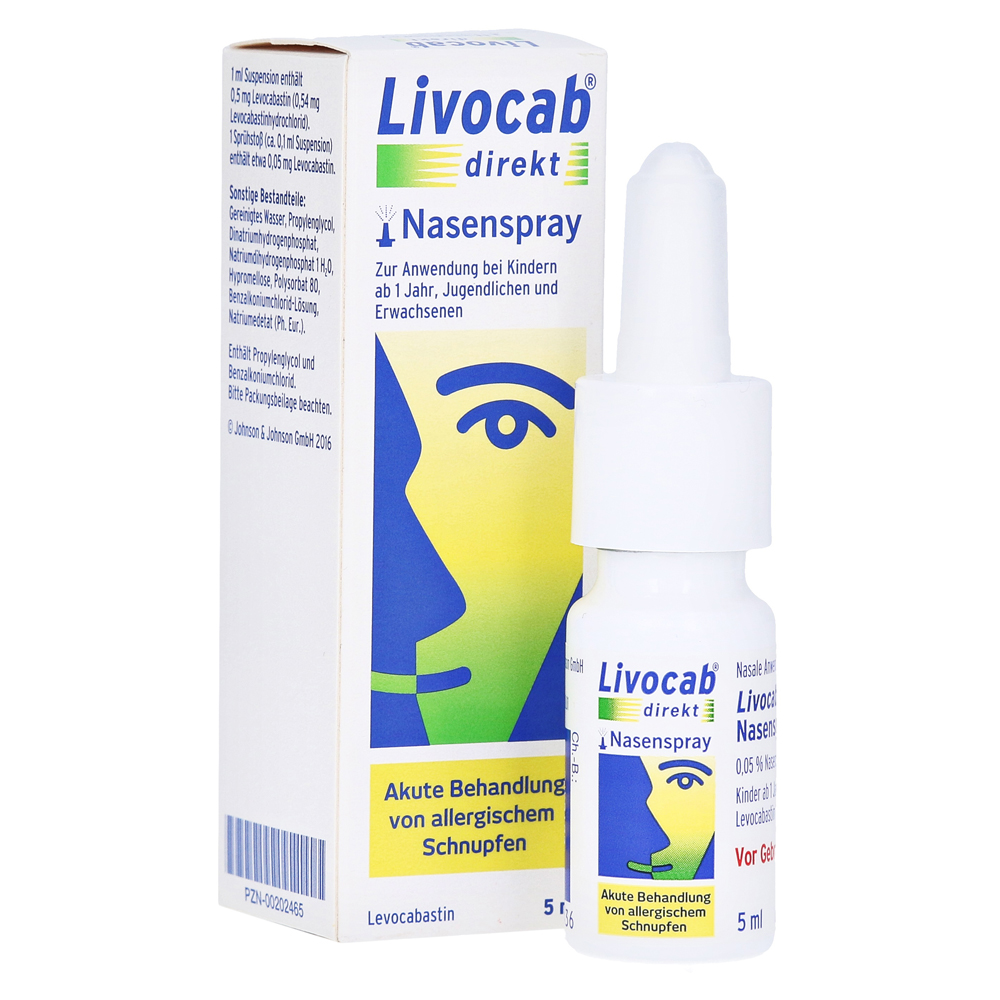 livocab-direkt-nasenspray-5-milliliter