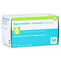 Agnus castus-1A Pharma 100 Stück N3