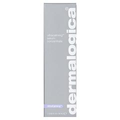 dermalogica UltraCalming Serum Concentrate 40 Milliliter - Vorderseite