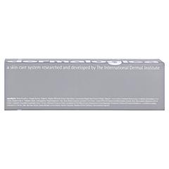 dermalogica UltraCalming Cleanser 250 Milliliter - Rechte Seite