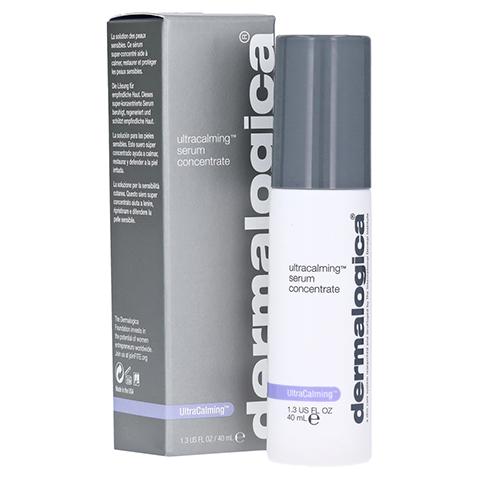 dermalogica UltraCalming Serum Concentrate 40 Milliliter
