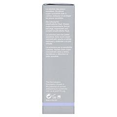 dermalogica UltraCalming Serum Concentrate 40 Milliliter - Linke Seite