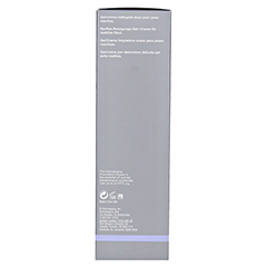 dermalogica UltraCalming Cleanser 250 Milliliter - Linke Seite