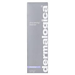dermalogica UltraCalming Cleanser 250 Milliliter - Vorderseite