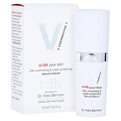 viliv v - vi lift your skin 15 Milliliter
