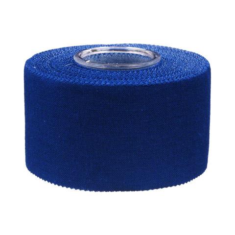 TAPEVERBAND 3,8 cmx10 m blau 1 Stück