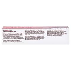ANTISTAX Venencreme 50 Gramm N1 - Oberseite