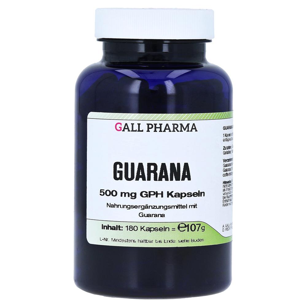 guarana-500-mg-gph-kapseln-180-stuck