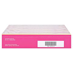 Calcium Verla D 400 120 Stück N3 - Unterseite