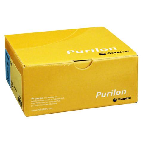 COMFEEL Purilon Gel 3900 10x15 Gramm
