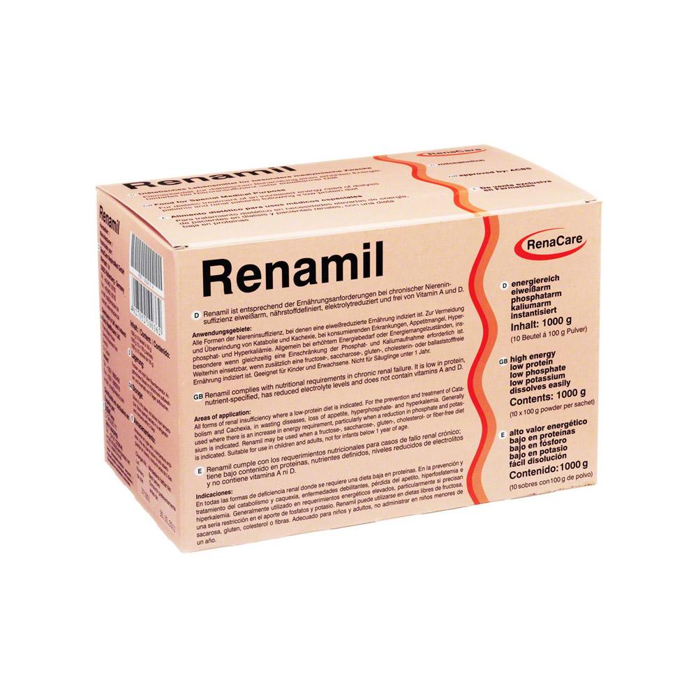 renamil-instant-pulver-10x100-gramm