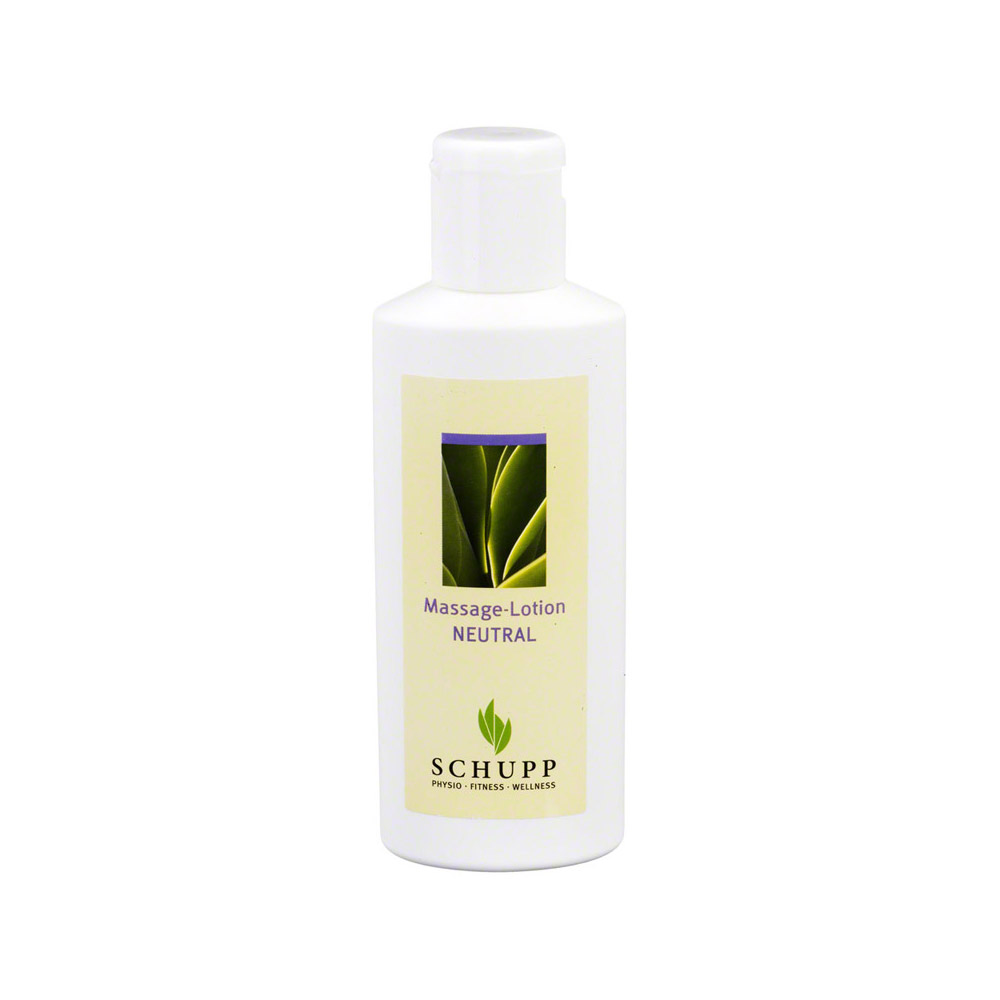 massage-lotion-neutral-200-milliliter