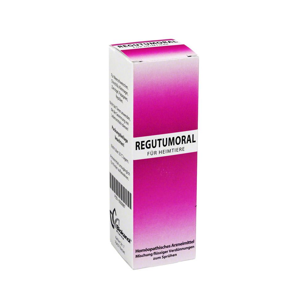 regutumoral-losung-vet-50-milliliter