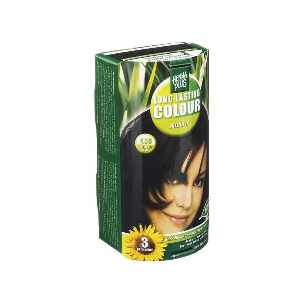 hennaplus-long-lasting-auburn-4-56-100-milliliter