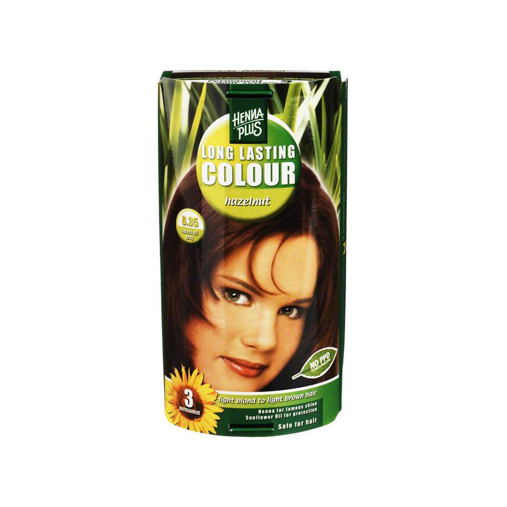 hennaplus-long-lasting-hazelnut-6-35-100-milliliter