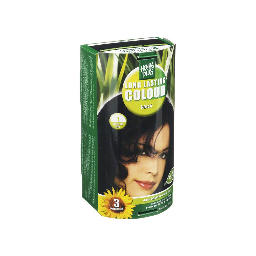 hennaplus-long-lasting-black-1-100-milliliter